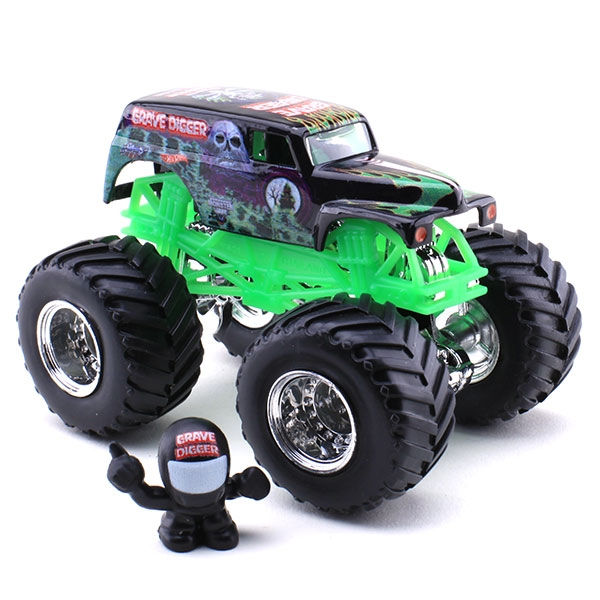 Monster Jam Coupon Codes go to multivarkaixm2f.ga Total 17 active multivarkaixm2f.ga Promotion Codes & Deals are listed and the latest one is updated on November 24, ; 13 coupons and 4 deals which offer up to 50% Off, $8 Off and extra discount, make sure to use one of them when you're shopping for multivarkaixm2f.ga; Dealscove promise you'll get.